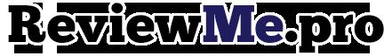 Review Me Pro Logo